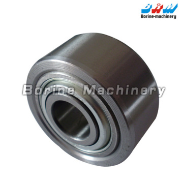 Hot sale for Wheel Bearing Kit AA35638 Special Agricultural Bearing supply to United Arab Emirates Manufacturers