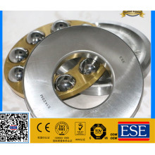 High Quality Competitive Price Thrust Ball Bearing 51420 51420m