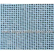 Polyester Plain Weaving Mesh in Paper Making
