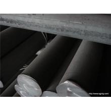 Barras de acero SAE 1045