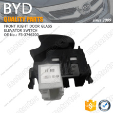 OE BYD f3 spare Parts switch F3-3746200