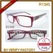 Nuevas gafas de seguridad para ancianos (R1340)