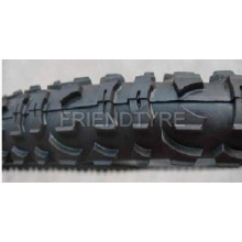 Cycle Tire 26x1.75 For Three Wheel Bicycle