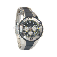 cow boy cold sport watches for men
