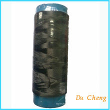 UHMWPE fiber in fishing net special