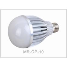 Lampe LED-Licht