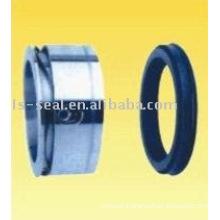 Pump Sealant HF7K