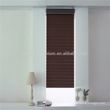printed lace pleated shangri-la window blinds window shades