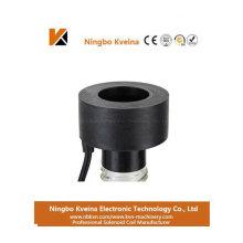Neue Typ Solenoid Coil für elektrische Steuerung