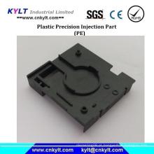 Produtos para moldagem por injeção de plástico