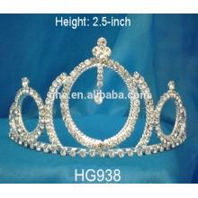 royal crown tiara wedding rhinestone tiara rhinestone heart tiaras crown for sale party tiara crowns happy birthday tiara crowns