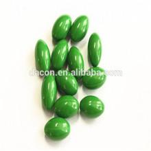 Liquid Calcium Soft capsule