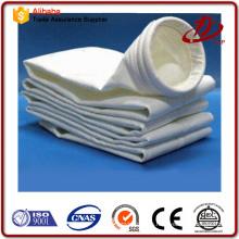 Calcetín filtro filtro de polvo industrial
