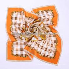 Alta qualidade lenço profissional fábrica china