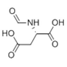 N-Formyl-L-aspartic acid CAS 19427-28-2