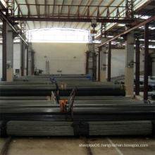 good price Seamless carbon steel pipes with large OD