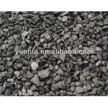 Новый активированный уголь для аквариума-6х12
