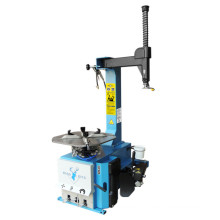 hot sell swing tire changer machine and wheel balancer prices motorcycle GT325 with CE certificate