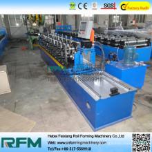 Angle Bead Machine Metal Processing Machine