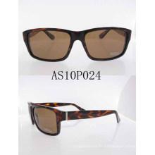 Moda Sunglassesas10p024 de la alta calidad de la promoción