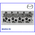 Zylinderkopf Mazda R2 Motor Amc 908 750 zum Verkauf