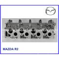 Cylindre Mazda R2 Engine Amc 908 750 à vendre