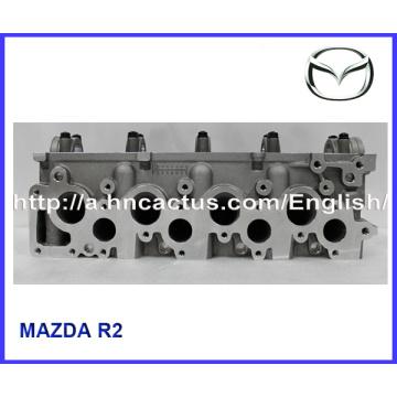 Cilindro Mazda R2 Motor Amc 908 750 para la venta