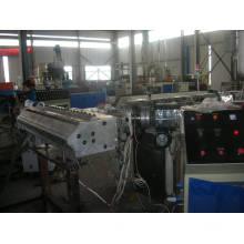 Nuevo Diseño HIPS / ABS Hoja / Junta que hace la máquina