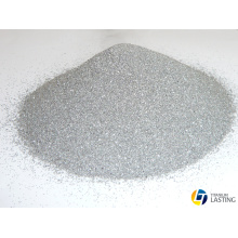 Polvo de esponja de titanio malla 20