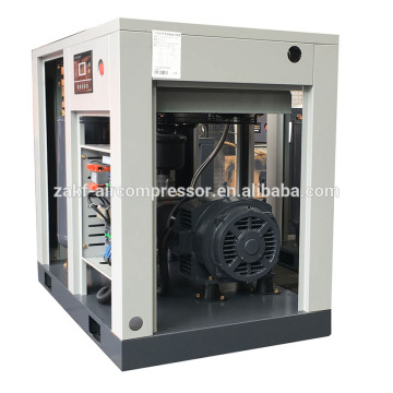 New condition and oil-less lubrication style air compressor