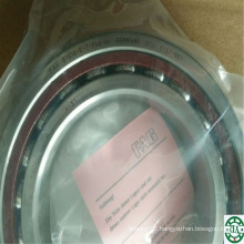 High Precision Angular Contact Ball Bearing B7018-E-T-P4s-UL B7018e. T. P4s. UL