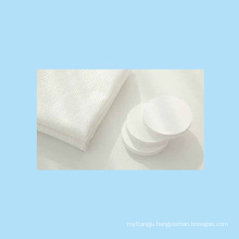 Non Woven Compressed Towels