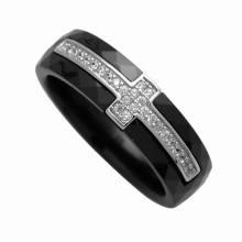 925 Silber Ring (R21119)