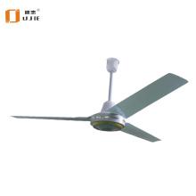 Ventilateur mural-Ventilateur de plafond-Ventilateur électrique