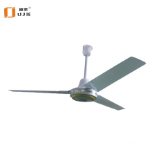 Wall Fan-Ceiling Fan-Electric Fan