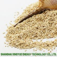 Maufacture 14mesh abrasivo de milho de milho para polimento