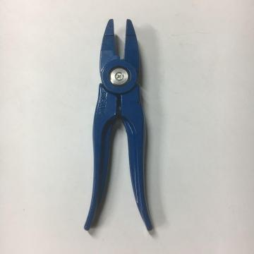 Super Purchasing for Animal Remove Ear Tag Plier Sheep ear tag applicator export to Congo, The Democratic Republic Of The Factories