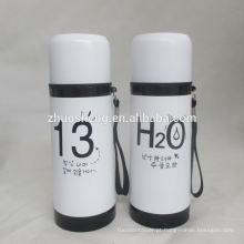 balão de vácuo mais barato venda quente encantador mantém bebidas quentes e frias