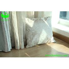 Tecido de sofá de veludo Jacquard (BS4033)