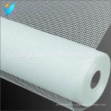 3,2 mm * 3,2 mm 50G / M2 tissu en fibre de verre