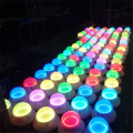 2017 Rechargeable Battery Powered Led Lights