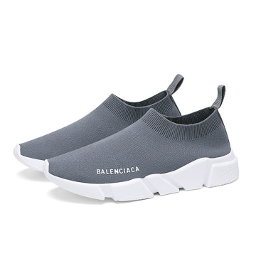 Comfortable and Breathable Casual Women's Shoes