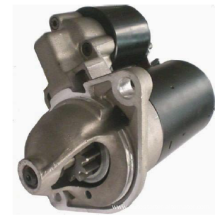 BOSCH STARTER NO.0001-107-088 for TOYOTA