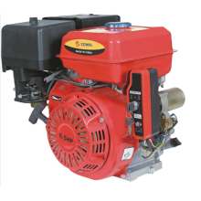 Air Cooled Widely Application Gasoline Engine