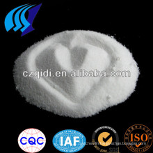 99%min white crystal powder inorganic salt sps/sodium persulphate/persulfate bleaching formulations