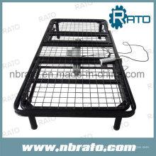 Electric Adjustable Sofa Bed Mechanism