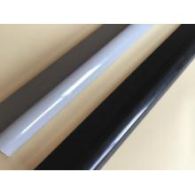 Polyvinyl Chloride Corner Bead