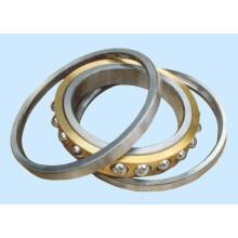 Rodamientos de bolas de contacto angular / rulman / rodamientos 7014C