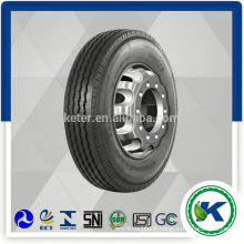 Light Truck Tire 700-16 wholesale