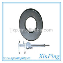 OEM high precision automobile stamping parts